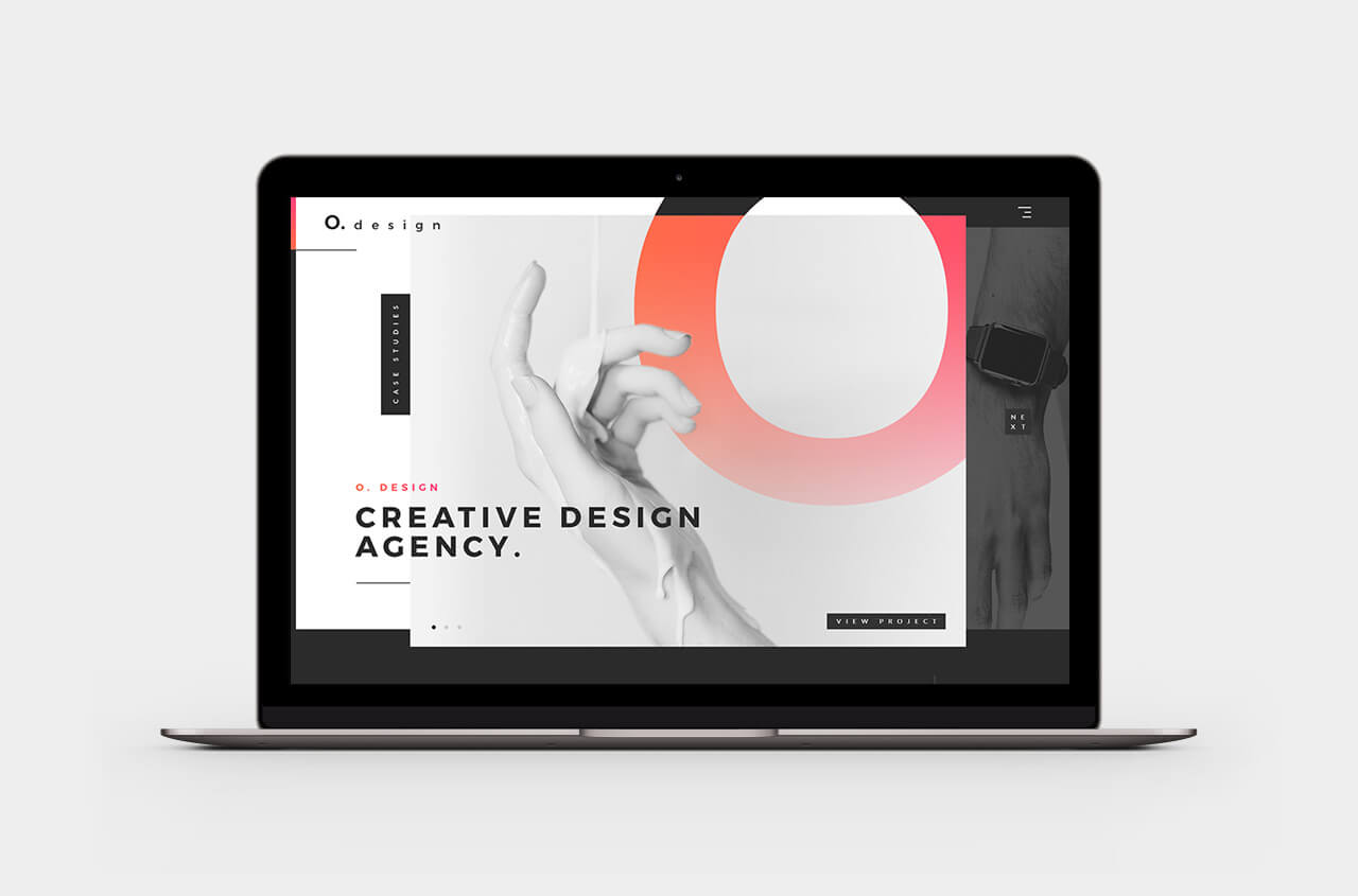 Creative-agency-web-design1