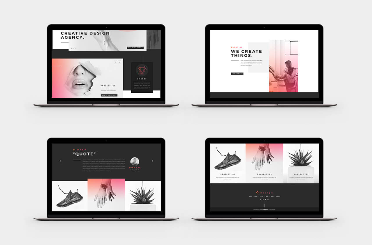 Creative-agency-web-design2