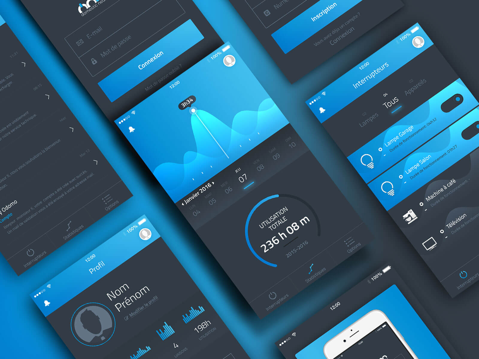 Mobile-app-design-samuel-scalzo