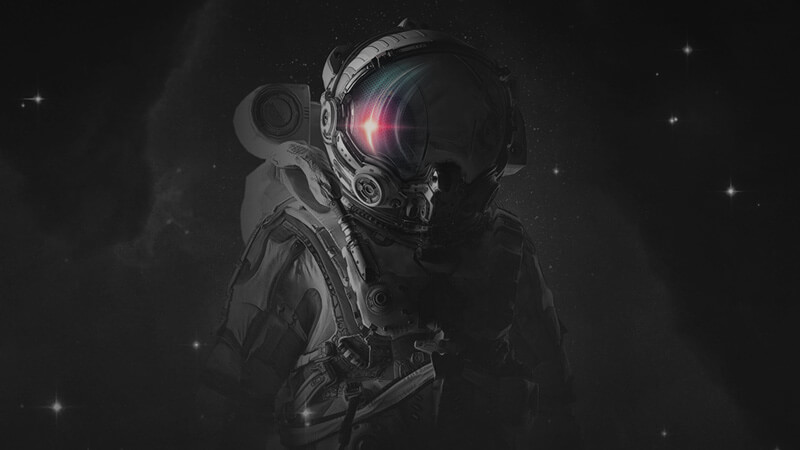 Space-exploration-small