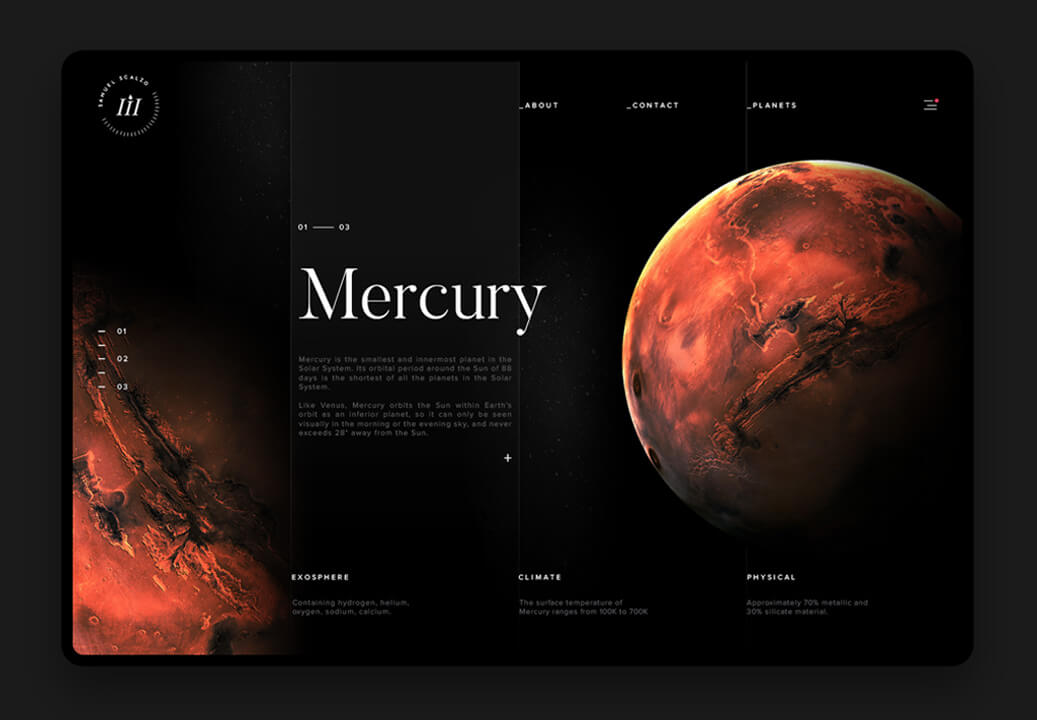 Space-exploration-web-design2