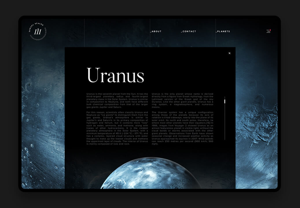 Space-exploration-web-design3
