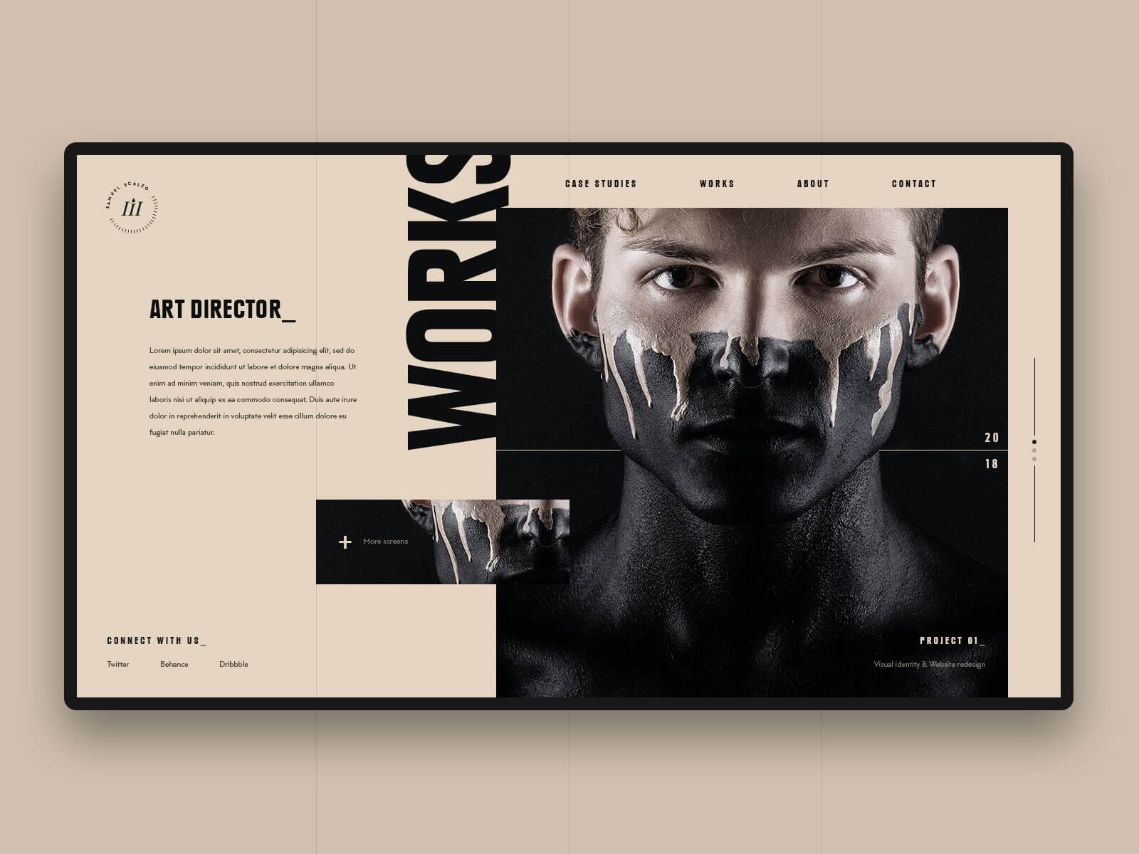 Web-design-samuel-scalzo