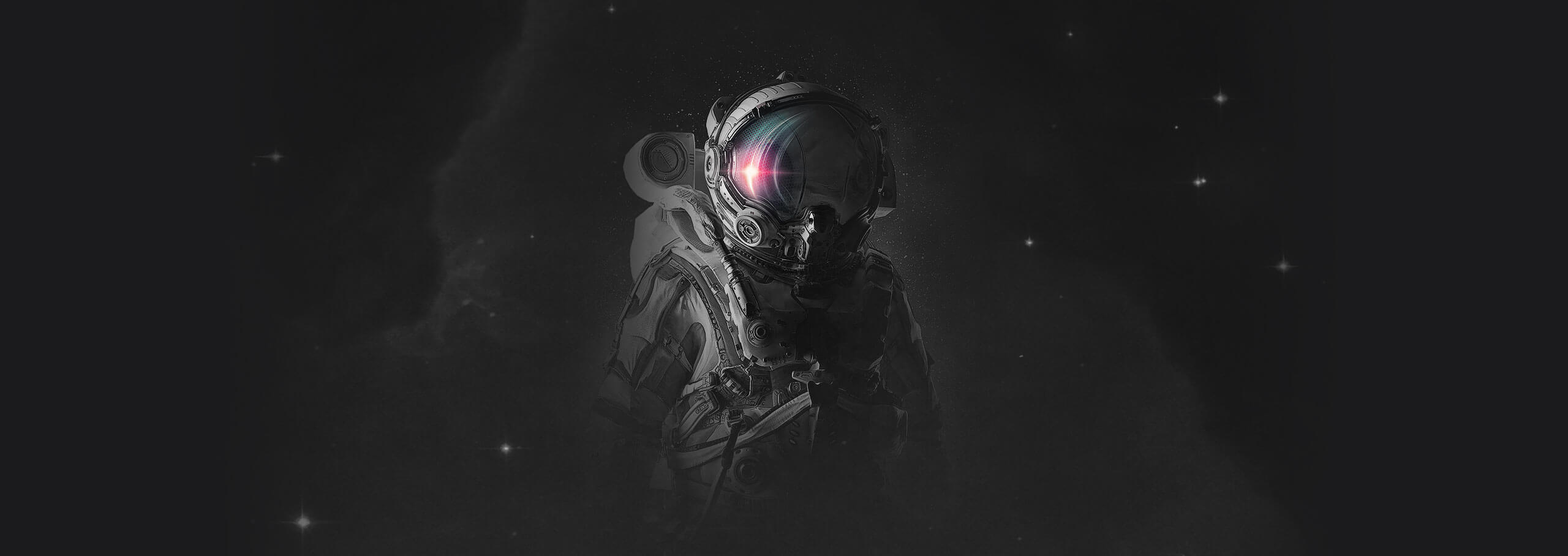 banner-Space-exploration