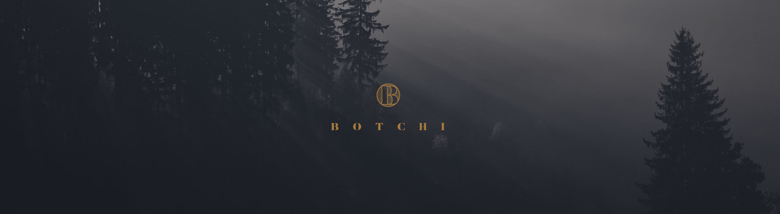 small-banner-Botchi