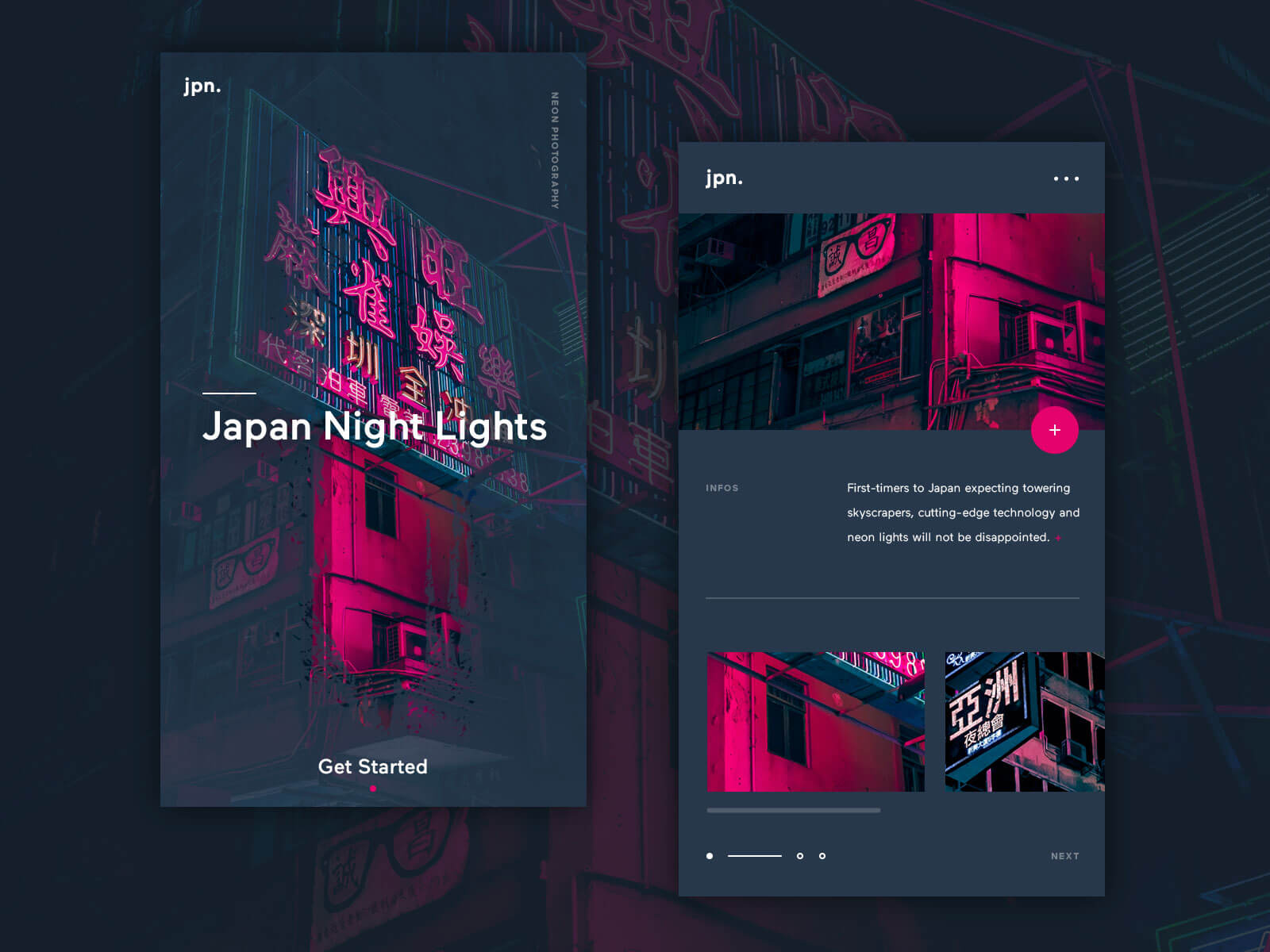 Japan-nightlife-UI-samuel-scalzo