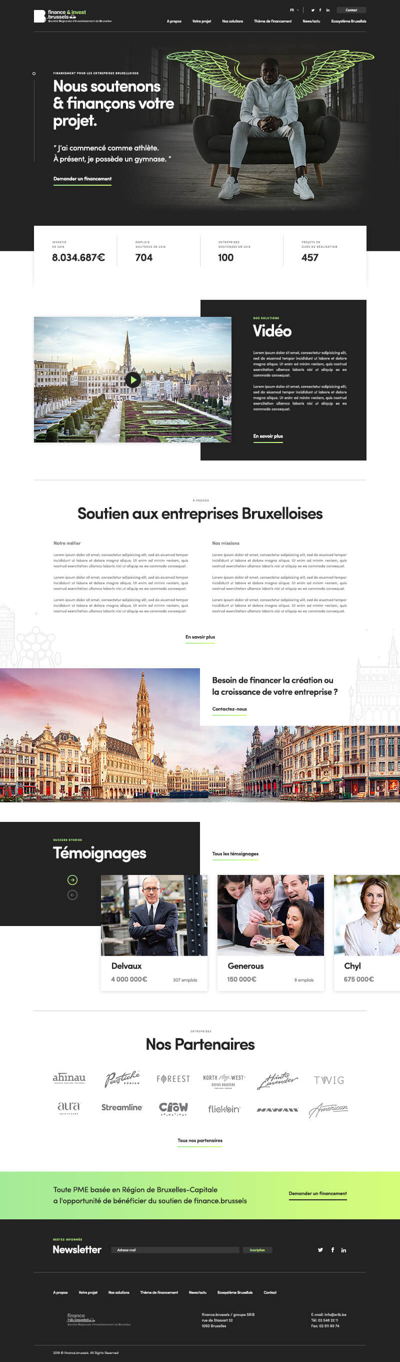 BrusselsFinance-web-home